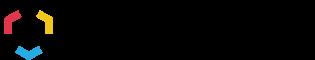 Logo_2017_Banner_large
