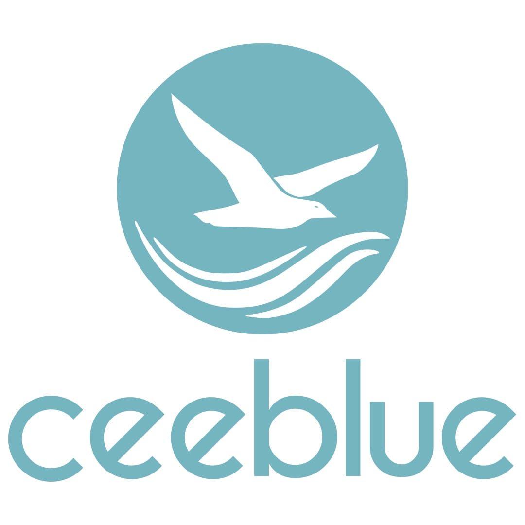 ceeblue logo