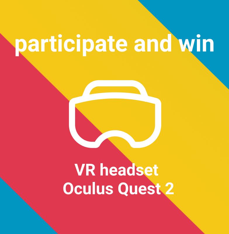 VR Headset Image